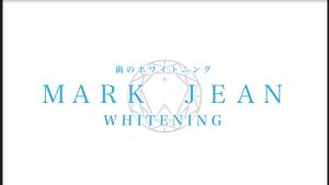 MARK JEAN WHITENING