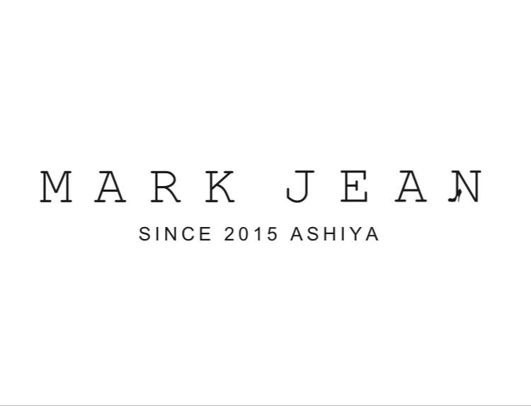 MARK JEAN